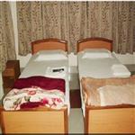 Hotel Aadditaya International - Sector 4 - Bokaro