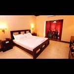 Hotel Cassablanca - Chas Bokaro Steel City - Bokaro