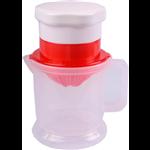 Hong Sheng A2652 Juicer Mixer Grinder