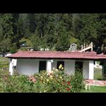 GMVN Tourist Rest House - Wan - Chamoli