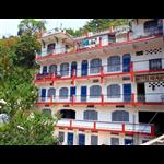 Hotel Heaven Chamoli - Chamoli