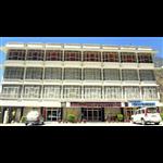 Uday Palace Hotel - Pipalkoti - Chamoli