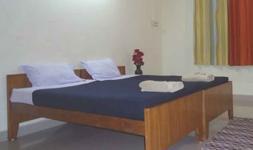 Chava Kolara Resort - Tadoba - Chandrapur