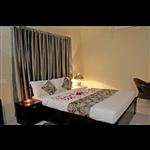 Hotel Blue Paradise - Mul Road - Chandrapur