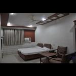Hotel Mayur - Mul Road - Chandrapur