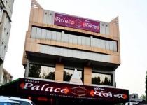 Hotel Palace - Mul Road - Chandrapur