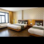 Hotel Shushilkaa - Patel Nagar - Chandrapur