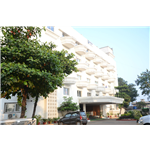 Hotel Tristar Inn - Wadgoan - Chandrapur