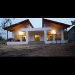 Jharana Jungle Lodge - Chimur - Chandrapur