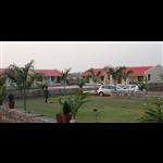 Tadoba Tiger Resort - Chimur - Chandrapur