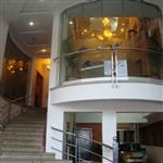 Alritz Hotel - VGP Street - Chidambaram