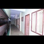 Apollo Lodge - Sabanayagar Street - Chidambaram