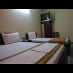 Arudhra Residency - Sannathi - Chidambaram