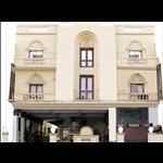 Hotel Akshaya - East Car Street - Chidambaram