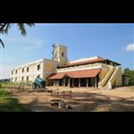 Lakshmi Vilas - T.Neduncheri - Chidambaram