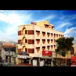 Mansoor Lodge - East Car Street - Chidambaram