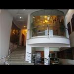 R K Residency Hotel - VGP Street - Chidambaram