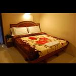 RK Towers Hotel - VOC Street - Chidambaram