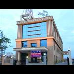 Royal Plaza Hotel - Cuddalore - Chidambaram