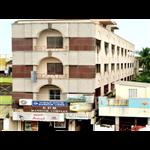 Sabanayagam Hotel - Sannathi Street - Chidambaram
