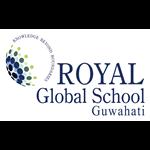 Royal Global School - Betkuchi - Guwahati