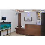 Chaitanya Residency - Madanapalle - Chittoor
