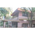 Blue Diamond Hotel - Neyveli - Cuddalore