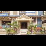 Hotel Abinaya - Manjakuppam - Cuddalore