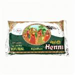 Ayur Herbals Natural Rajasthani Henna