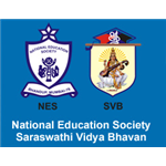 National Education Society - Bhandup - Mumbai
