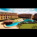 Discover Resorts - Damothe Village - Neral
