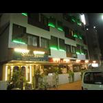 Hotel Diamond - Daman