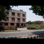Hotel Prince - Kadiya - Daman