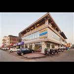 Hotel Sovereign - Sea Face Road - Daman