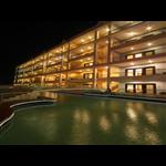 Mirasol Water Park Resort - Kadaiya Village - Daman