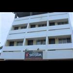 Sukh Sagar Hotel - Navi Ori - Daman