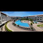 The Deltin Hotel & Casino - Varkund - Daman