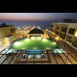 The Gold Beach Resort - Marward - Daman