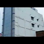 Madhulika Hotel - Bankmore - Dhanbad