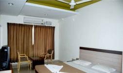 Geetanjali Guest House - Housing Colony Road Bustand - Dhanbad