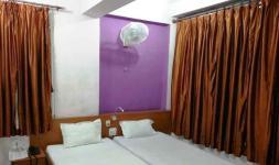 Marina Inn Hotel - Naya Bazar - Dhanbad