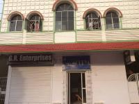 Mourya Hotel - Hirapur - Dhanbad