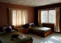 Coal Field Hotel - H.E. School Road - Dhanbad