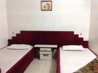 Chinar International Hotel - Super Market - Dhanbad