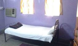 Dhanbad Guest House - Rangatand - Dhanbad