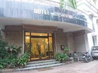 Muskaan International Hotel - Hirapur - Dhanbad