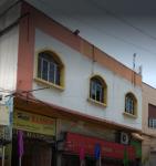 Ramson International Hotel - Shastri Nagar - Dhanbad
