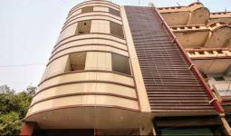 Shubham International - Bank More - Dhanbad