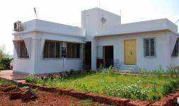 Shiv Rekha Resort - Wada - Devgad