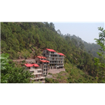Whispering Pines Home Stay - Dharampur